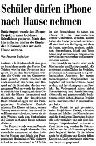 2009-09-30-bote-der-urschweiz