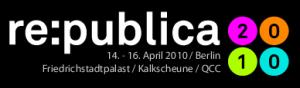 Bildschirmfoto 2010-04-19 um 16.45.59