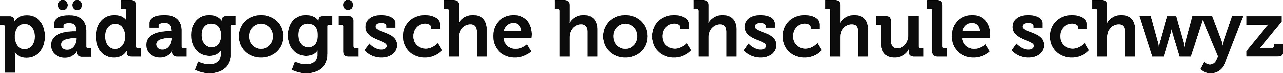 phsz_Logo_lang_sw