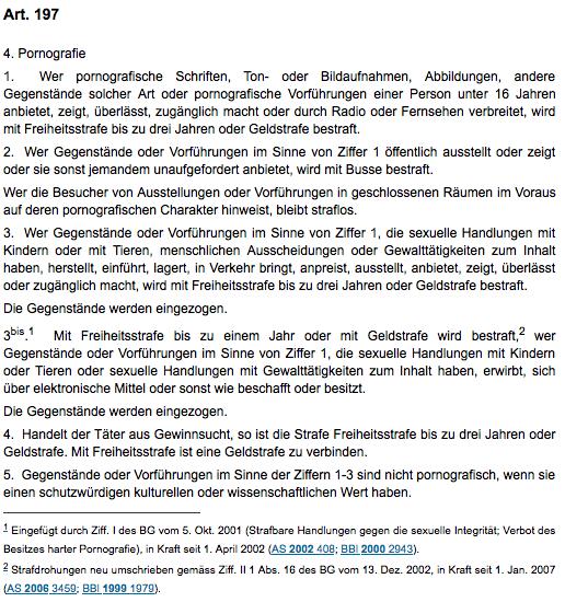 Bildschirmfoto 2013-11-13 um 18.56.04