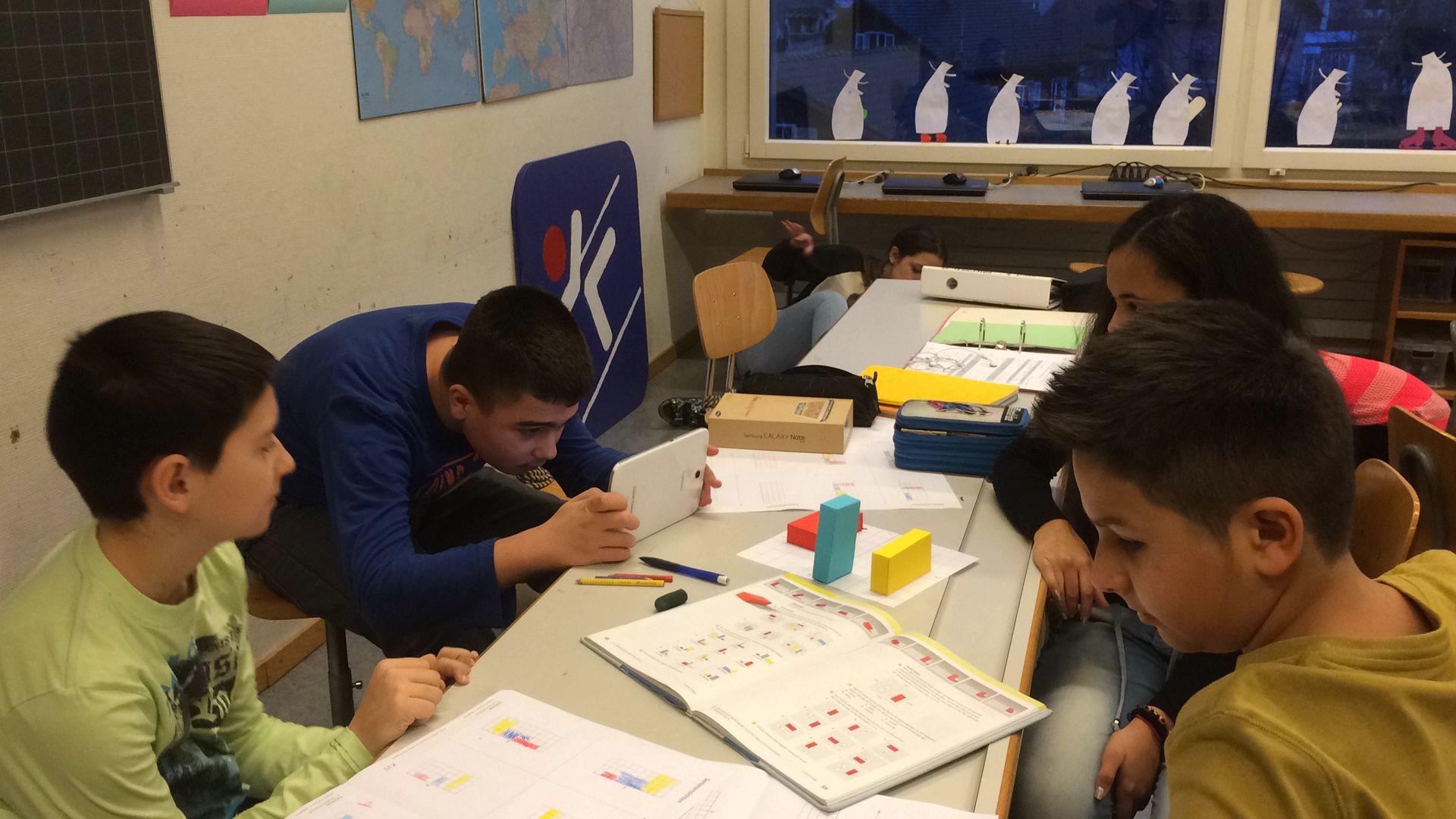 Projektschule02