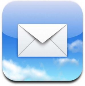 iPhone-Mail-App-Logo-298x300
