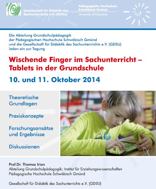 wischende-finger