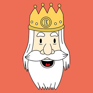 Silbenkönig